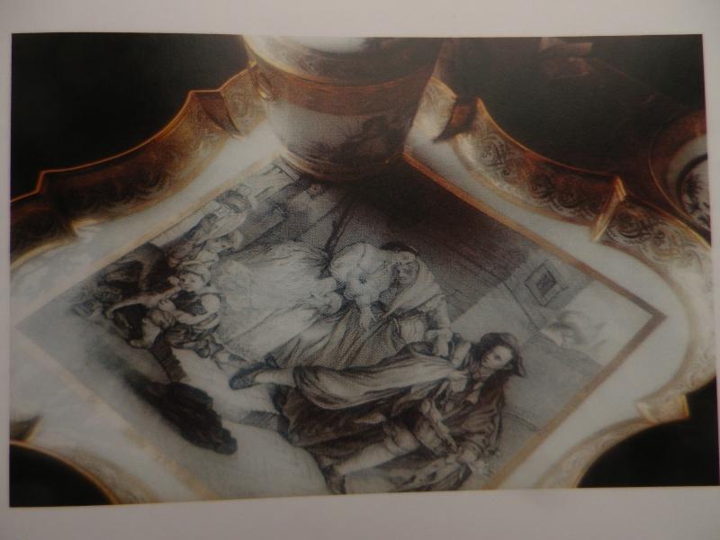 Objets ayant appartenu à Axel de Fersen - Page 3 Imgp3213