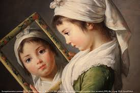 Galerie virtuelle des oeuvres de Mme Vigée Le Brun - Page 10 Indexl10