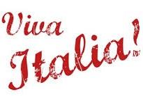 Maria-Antonietta, associazione italiana e il forum officiale Indexq13