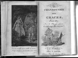 l'Almanach des Muses Indexw12