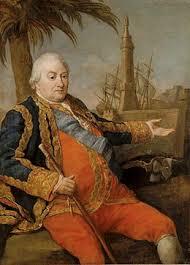 Le voyage de Louis XVI en Normandie Indexx11
