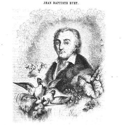 Expositions, conférences et évènements au Musée Cognacq-Jay, Paris - Page 3 Jean-b10