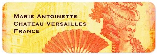 Marie-Antoinette ou l'éloge de la couleur ... - Page 2 Marie_13