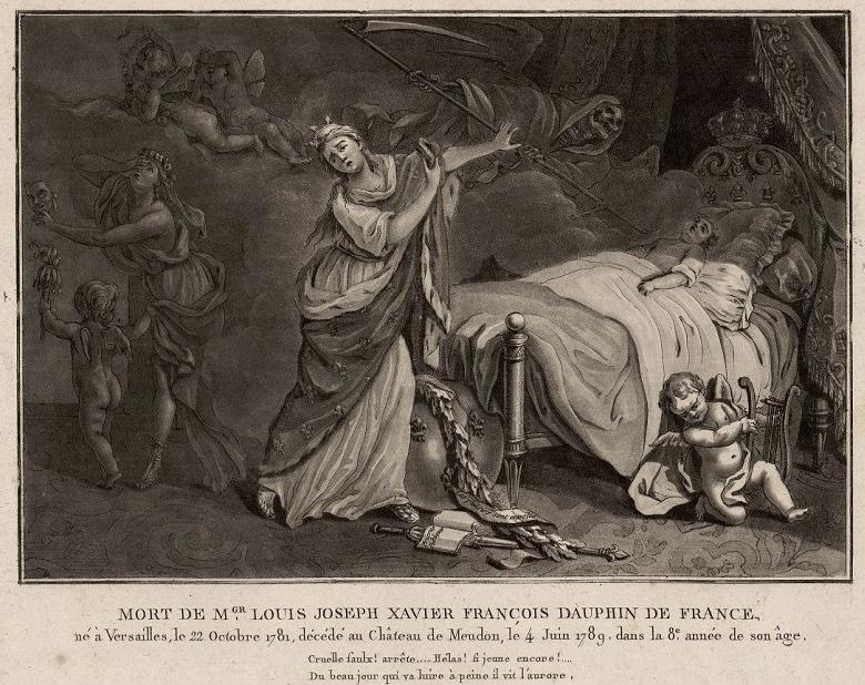 Le château de Meudon Mort_d10