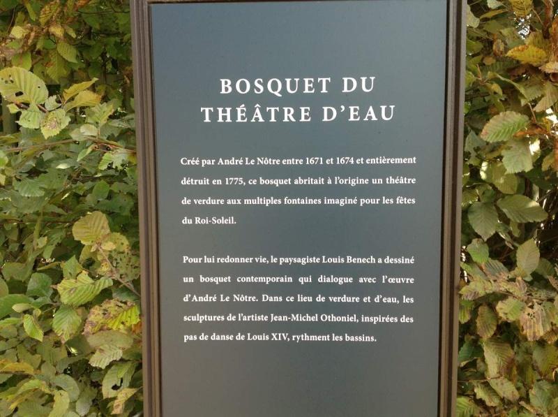 Le Bosquet du Théâtre d'Eau Ob_cfb10