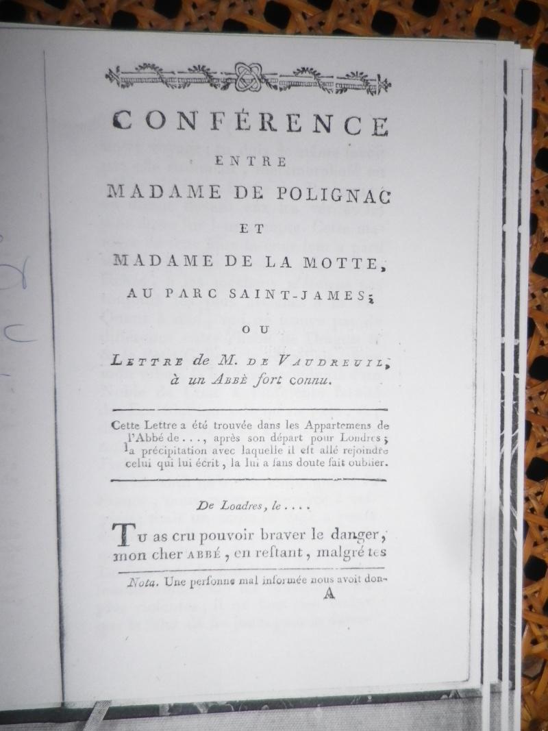 Pamphlets et libelles - Page 3 Po_et_10