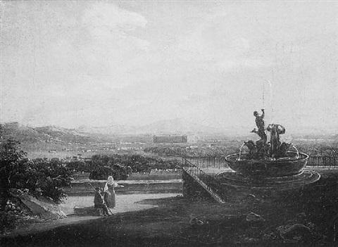 Le Vésuve, décrit par les contemporains du XVIIIe siècle - Page 2 Salvat10