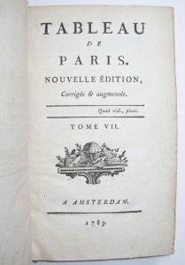 L'anglomanie à la Cour de France Tablea12