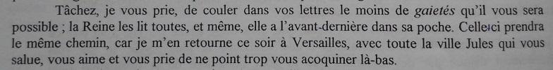Marie-Antoinette, allégorie de la naissance du dauphin, par et d'après Augustin Pajou Toujou10