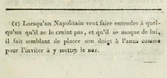 Le Vésuve, décrit par les contemporains du XVIIIe siècle - Page 2 Vesuve12