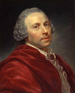 Portraits de la famille impériale par Anton von Maron Von-ma10