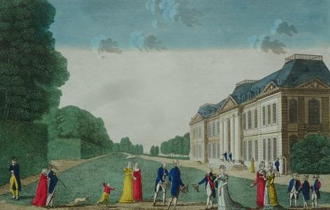 Le château de Meudon Vue_d_10