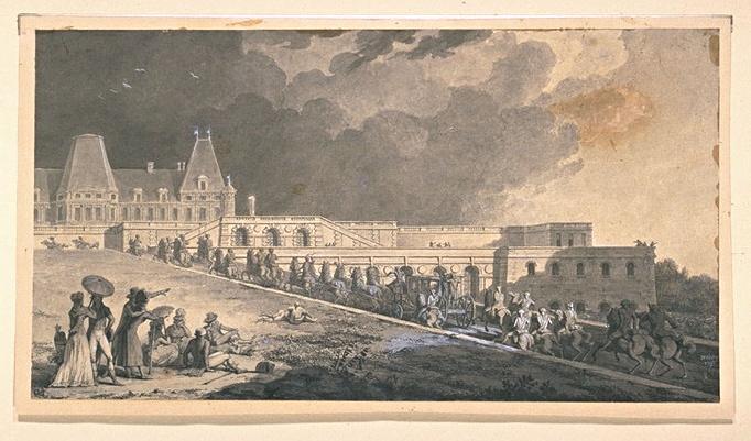 Meudon - Le château de Meudon Yoyoyo10