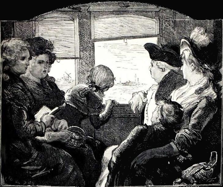 La fuite vers Montmédy et l'arrestation à Varennes, les 20 et 21 juin 1791 - Page 7 Zzzd1010