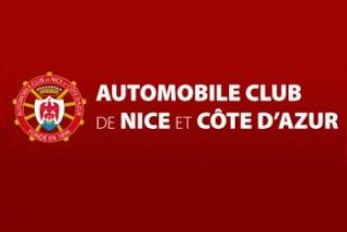 "[06] 06/02/2016 journée rencontre ""organisateur rallye régularité"" Arton710"