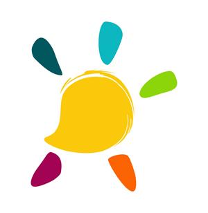 [26] 05/12/2015 TELETHON le RTBC 07-26 se mobilise Bonbon10
