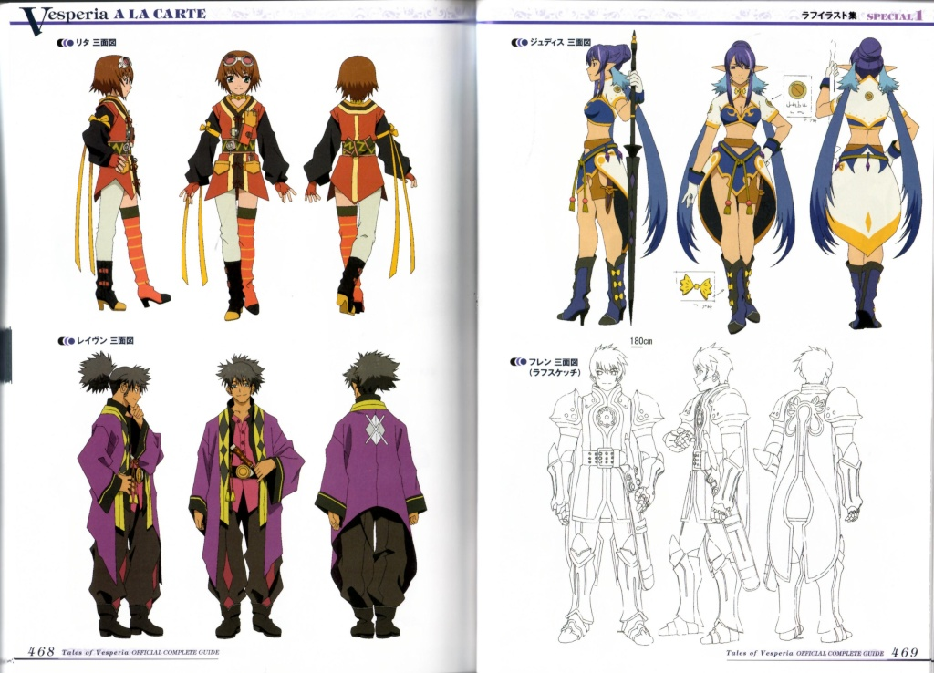 Sat - Tales of Vesperia Group (closed) Offici15