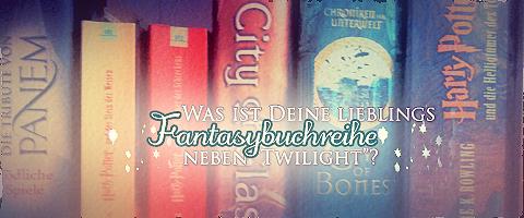 April 2011: Was ist Deine Lieblingsfantasybuchreihe neben Twilight? Umfrag10