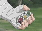 Akimichi clan special jutsu Akamic10