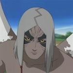 Curse seals Kimima10
