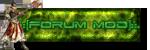 .::[Forum Mod]::.
