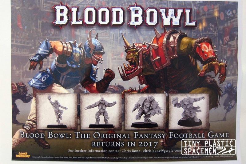 Specialist Games BFG le retour? - Page 3 12525410