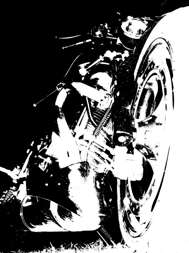 XB12SCG 2009 Buell_13