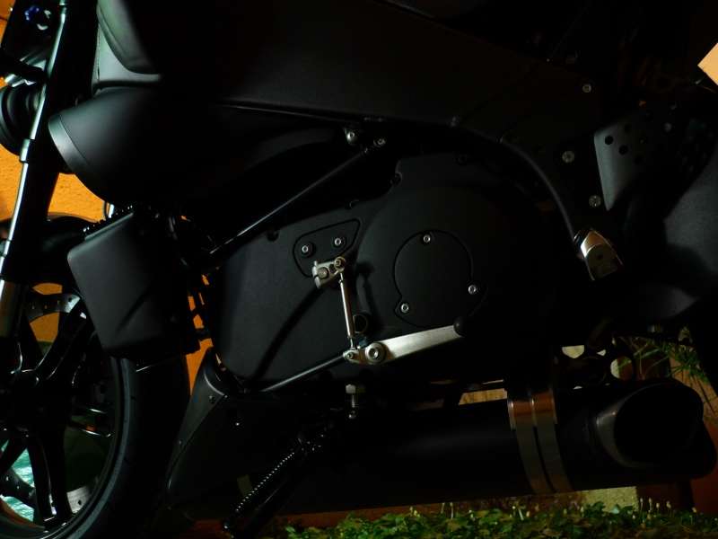 XB12SCG 2009 P1010413