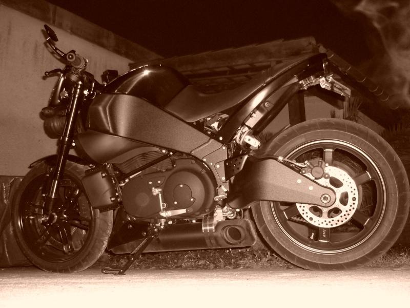 XB12SCG 2009 P1010414