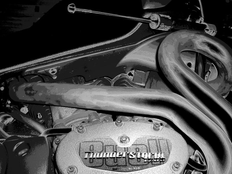 XB12SCG 2009 P1010419