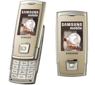 Koji telefon imate? 11900312