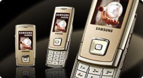 Koji telefon imate? Coming10