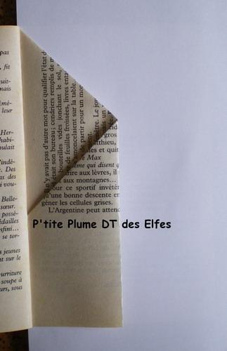 tuto LIVRE hérisson par petite plume P_tite72