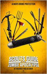 Séries: à voir ou à éviter ? - Page 3 Scout_10