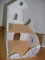 Ville modulaire - Le Quartier résidentiel 1maiso10