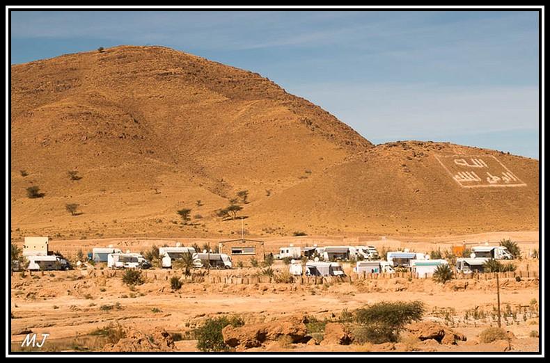 [Campings M : Dernières nouvelles] Maison d'hôte Hayat à Tata - Page 2 Img_7413