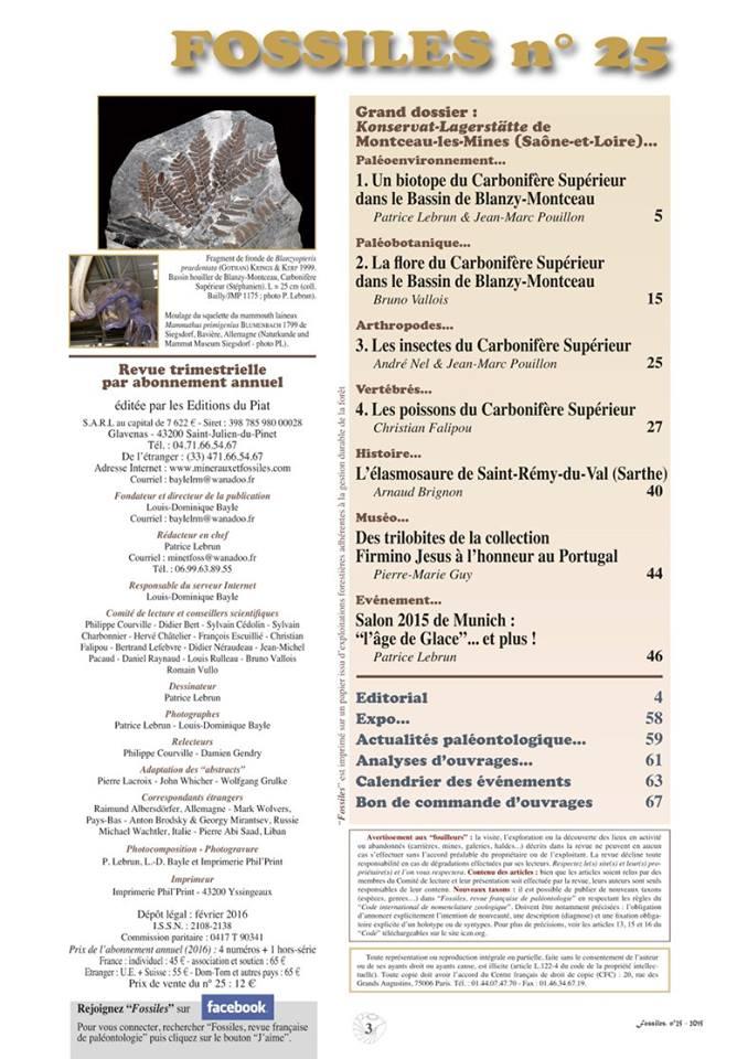 Bibliographie et sites web sur la  paléobotanique - Page 2 12651310