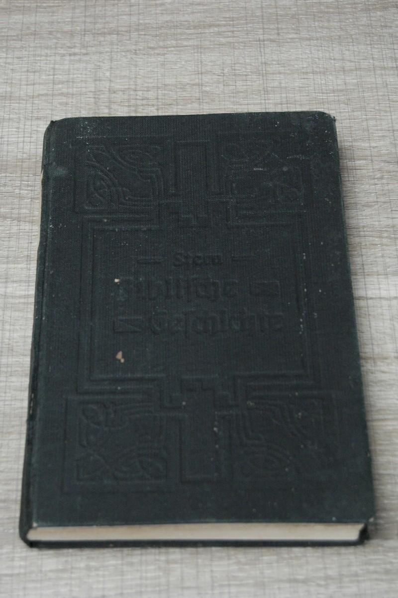 une bible israelite en allemand Dsc_9220