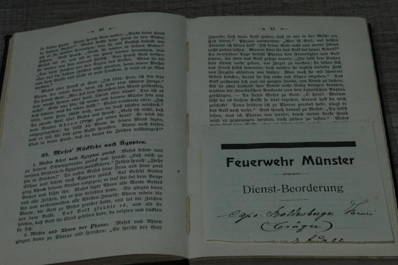 une bible israelite en allemand Dsc_9222