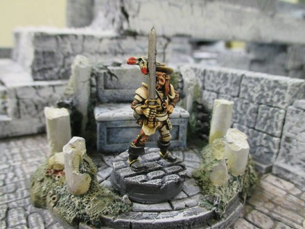 Frostgrave à Troyes 12279210