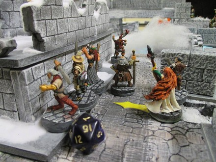 Frostgrave à Troyes 12313910