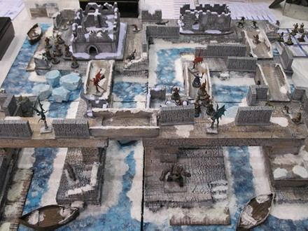 Frostgrave à Troyes Img_2110