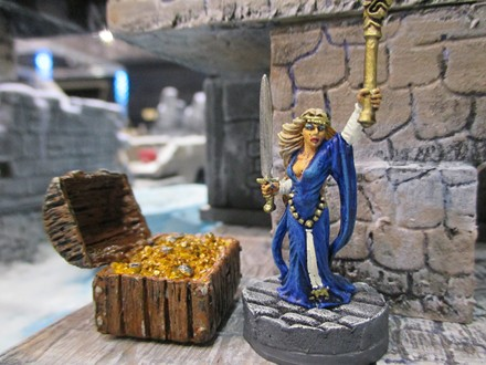 Frostgrave à Troyes Img_2112