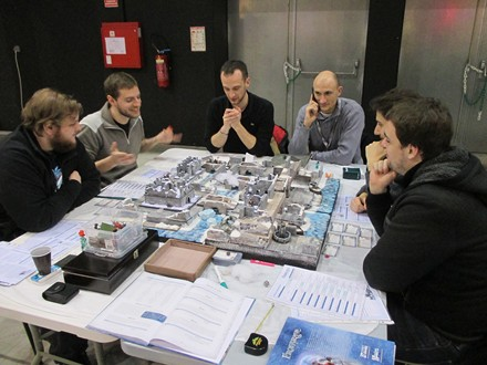 Frostgrave à Troyes Img_2114
