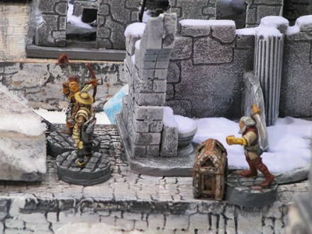 Frostgrave à Troyes Img_2115