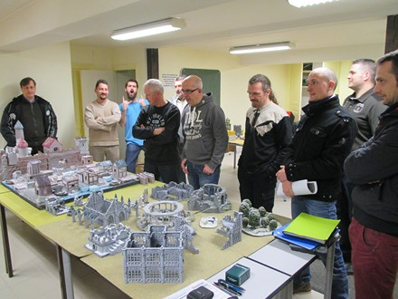 Frostgrave à Troyes Img_2210