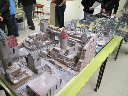 Frostgrave à Troyes Img_2211