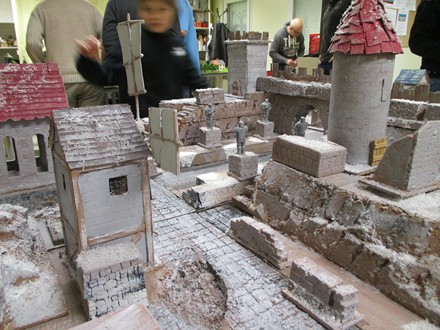 Frostgrave à Troyes Img_2212