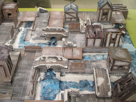 Frostgrave à Troyes Img_2214
