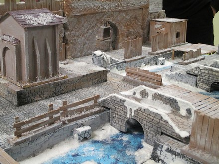 Frostgrave à Troyes Img_2215
